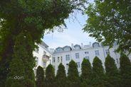 Mieszkanie na sprzedaż, Warszawa, Stary Żoliborz - Foto 11