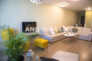 Apartament de inchiriat, Bucuresti, Sectorul 2, Doamna Ghica - Foto 2