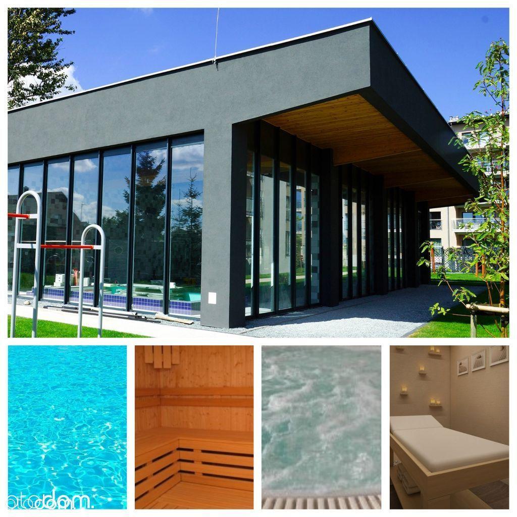 Mieszkanie na sprzedaż, Ustronie Morskie, kołobrzeski, zachodniopomorskie - Foto 13