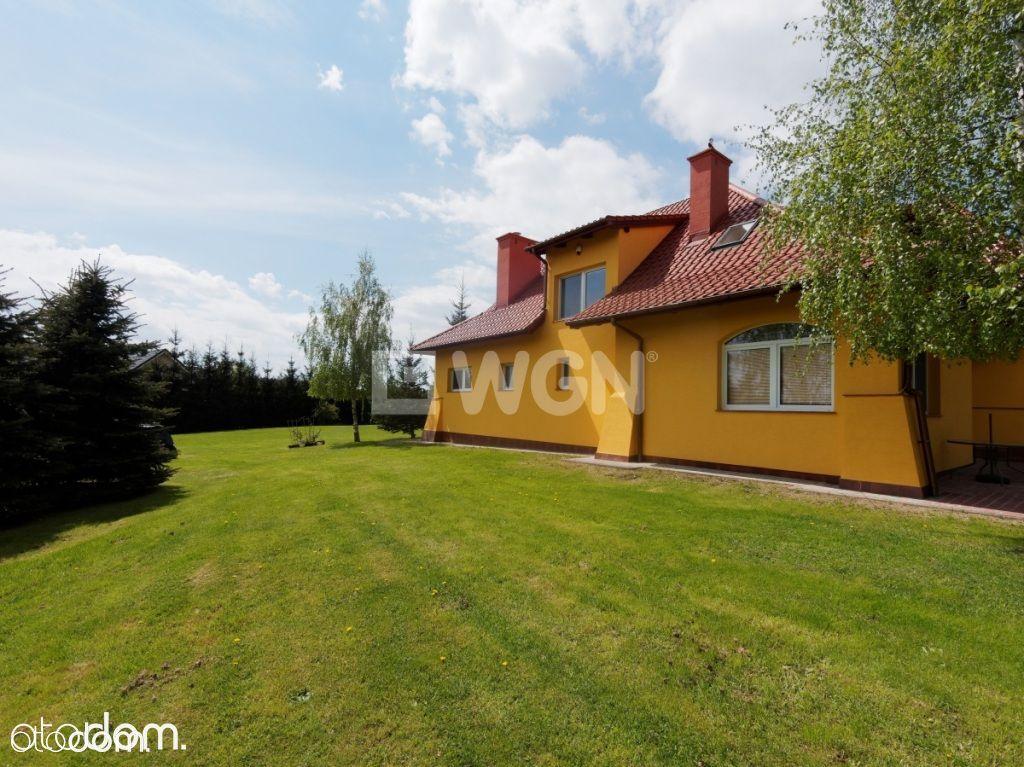 Dom na sprzedaż, Ciężkowice, tarnowski, małopolskie - Foto 3