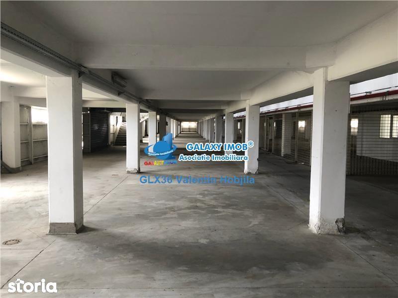 Depozit / Hala de inchiriat, Ilfov (judet), Bulevardul Pipera - Foto 6