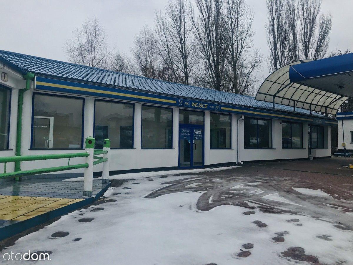 Hala/Magazyn na sprzedaż, Sosnowiec, śląskie - Foto 9