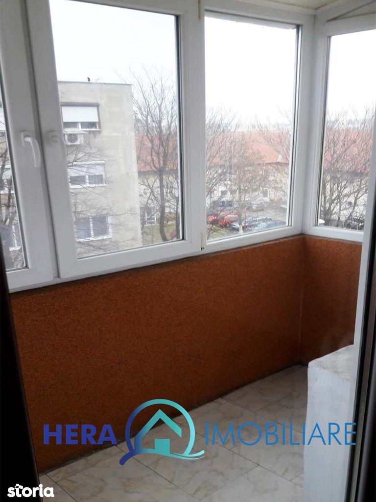 Apartament de vanzare, Arad (judet), Aurel Vlaicu - Foto 8