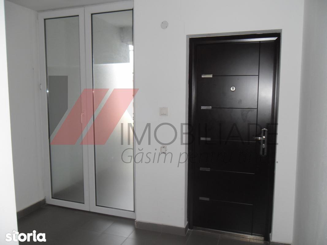 Apartament de vanzare, Timiș (judet), Zona Kogălniceanu - Foto 16