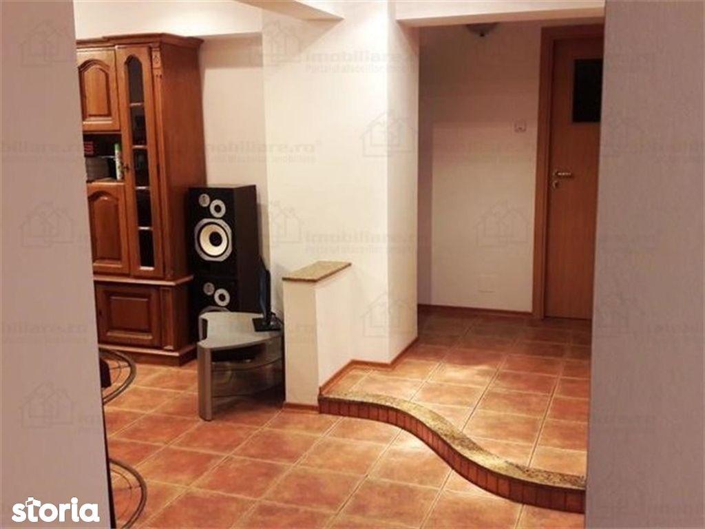 Apartament de vanzare, Argeș (judet), Strada C. A. Rosetti - Foto 10
