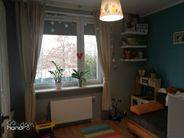 Mieszkanie na sprzedaż, Warszawa, Białołęka - Foto 9