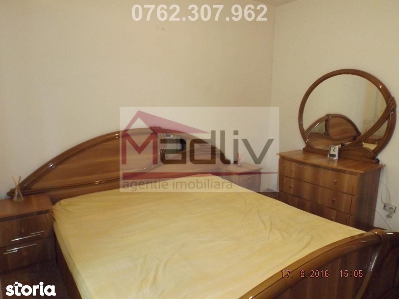 Apartament de inchiriat, Dolj (judet), Lăpuș Argeș - Foto 8