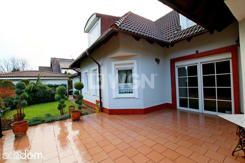 Dom na sprzedaż, Szczecin, Gumieńce - Foto 12