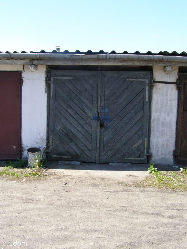 Mieszkanie na sprzedaż, Cieślin, sierpecki, mazowieckie - Foto 16
