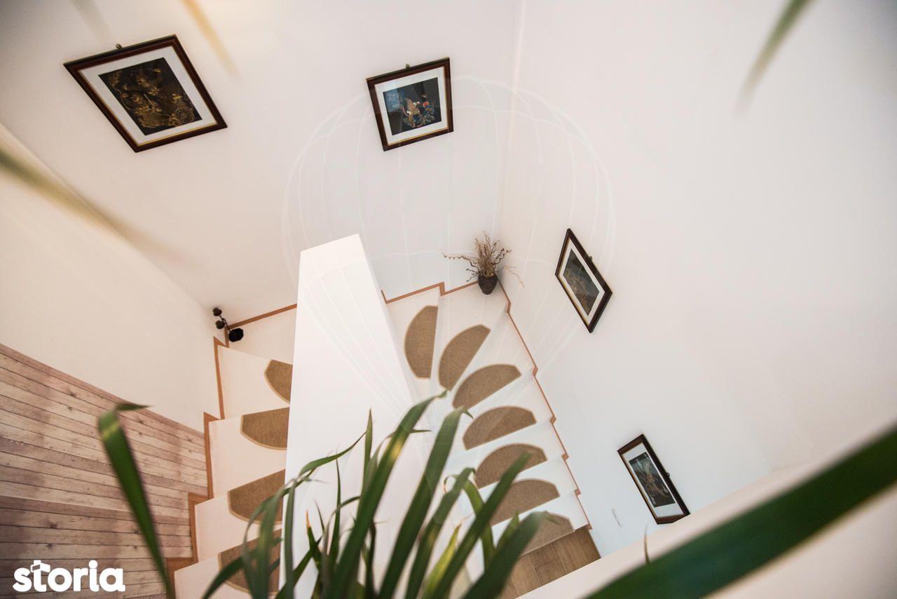 Casa de vanzare, Arad - Foto 11