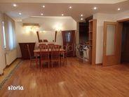 Casa de inchiriat, Ilfov (judet), Pipera - Foto 4