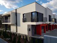 Dom na sprzedaż, Brzesko, brzeski, małopolskie - Foto 7