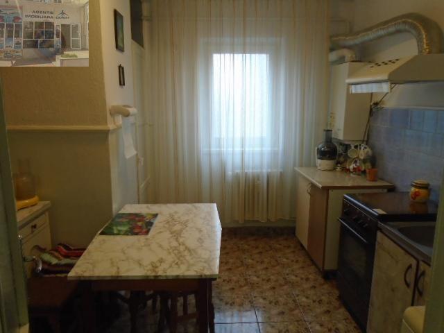 Apartament de vanzare, Botoșani (judet), Strada Tiberiu Crudu - Foto 3