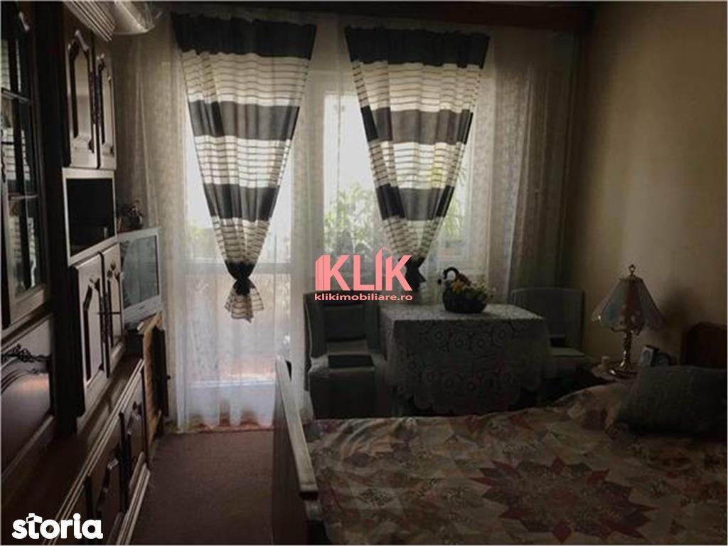 Apartament de vanzare, Cluj (judet), Strada Aurel Vlaicu - Foto 3