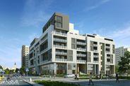 Mieszkanie na sprzedaż, Warszawa, Targówek - Foto 1004