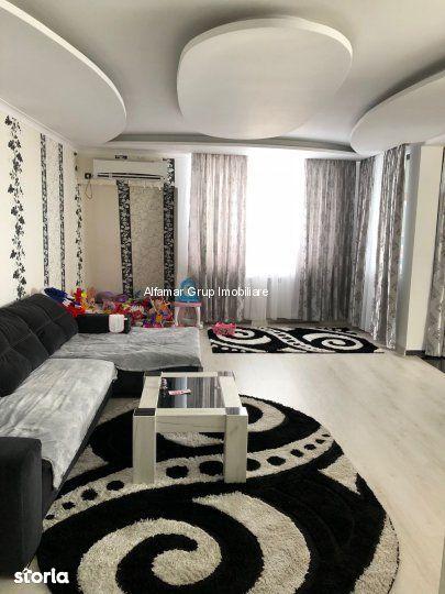Apartament de vanzare, București (judet), Sălaj - Foto 5