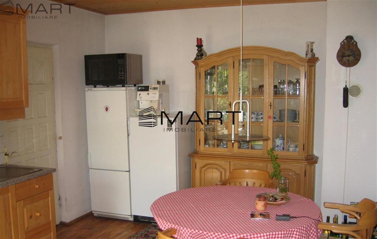 Casa de inchiriat, Sibiu (judet), Sibiu - Foto 5