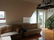 Dom na sprzedaż, Bobrowniki, lipnowski, kujawsko-pomorskie - Foto 13