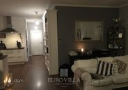 Mieszkanie na sprzedaż, Konstancin-Jeziorna, piaseczyński, mazowieckie - Foto 15