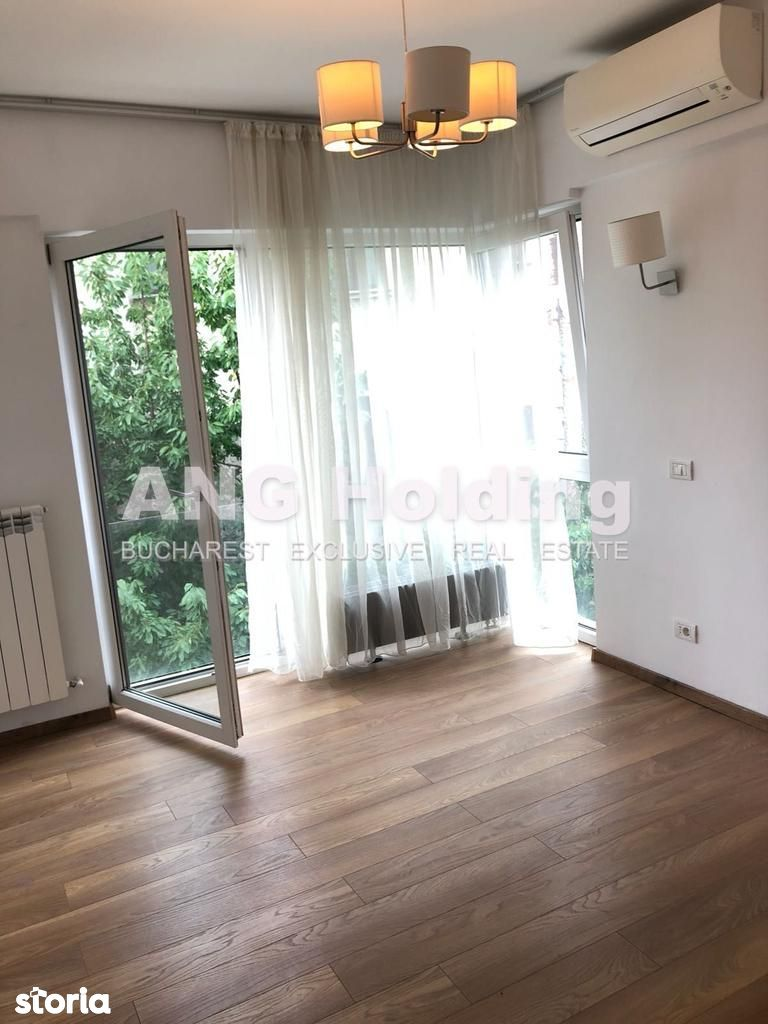Apartament de vanzare, București (judet), Strada Doctor Carol Davila - Foto 2