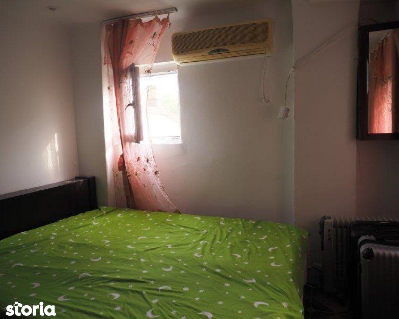 Apartament de vanzare, București (judet), Strada Profesor Ion Bogdan - Foto 3