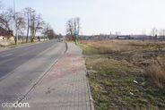Działka na sprzedaż, Kalisz, wielkopolskie - Foto 7