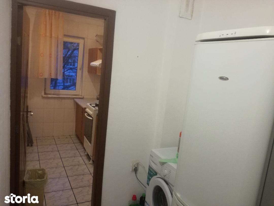 Apartament de inchiriat, Ploiesti, Prahova, 8 Martie - Foto 4