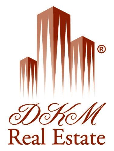DKM Real Estate Sp. z o.o