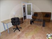 Apartament de inchiriat, Cluj (judet), Aleea Mestecenilor - Foto 7