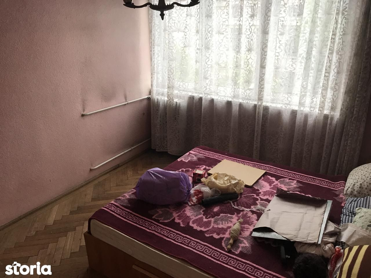 Apartament de vanzare, Prahova (judet), Ploieşti - Foto 5