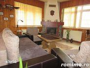 Casa de vanzare, Ilfov (judet), Brăneşti - Foto 6