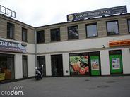 Lokal użytkowy na wynajem, Bydgoszcz, Śródmieście - Foto 12