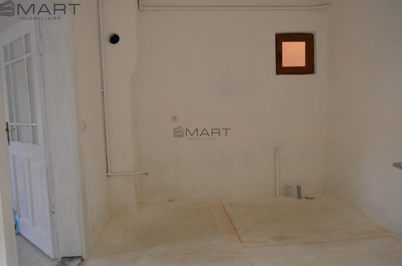Casa de vanzare, Sibiu (judet), Terezian - Foto 3