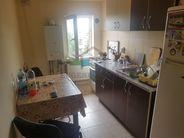 Apartament de vanzare, Timiș (judet), Strada Fratelia - Foto 1