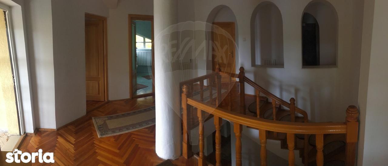 Casa de vanzare, Cluj (judet), Uzina - Foto 18