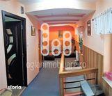 Apartament de vanzare, Sibiu (judet), Strada Berăriei - Foto 7