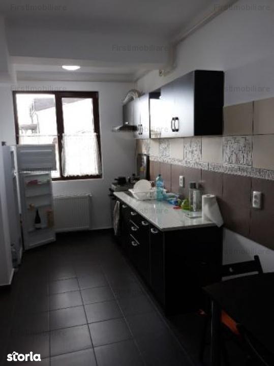 Apartament de inchiriat, București (judet), Strada Petre Ispirescu - Foto 8