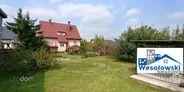 Dom na sprzedaż, Mochowo, sierpecki, mazowieckie - Foto 15