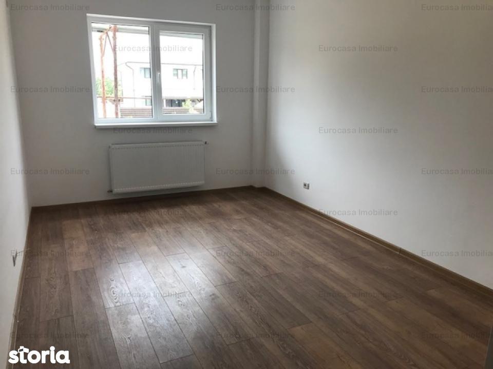 Apartament de vanzare, București (judet), Strada Tineretului - Foto 9