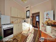 Mieszkanie na sprzedaż, Świnoujście, zachodniopomorskie - Foto 13