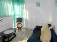 Apartament de inchiriat, Cluj (judet), Strada Grâului - Foto 9