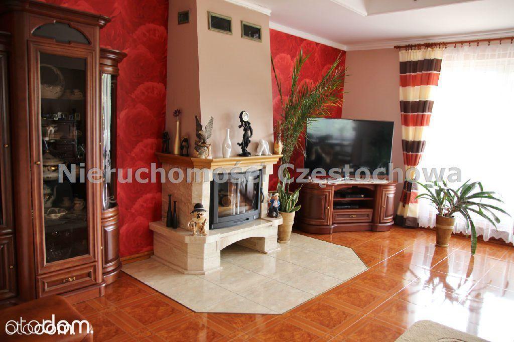 Dom na sprzedaż, Blachownia, częstochowski, śląskie - Foto 8
