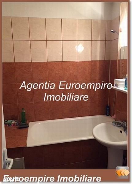 Apartament de inchiriat, Constanța (judet), Medeea - Foto 4