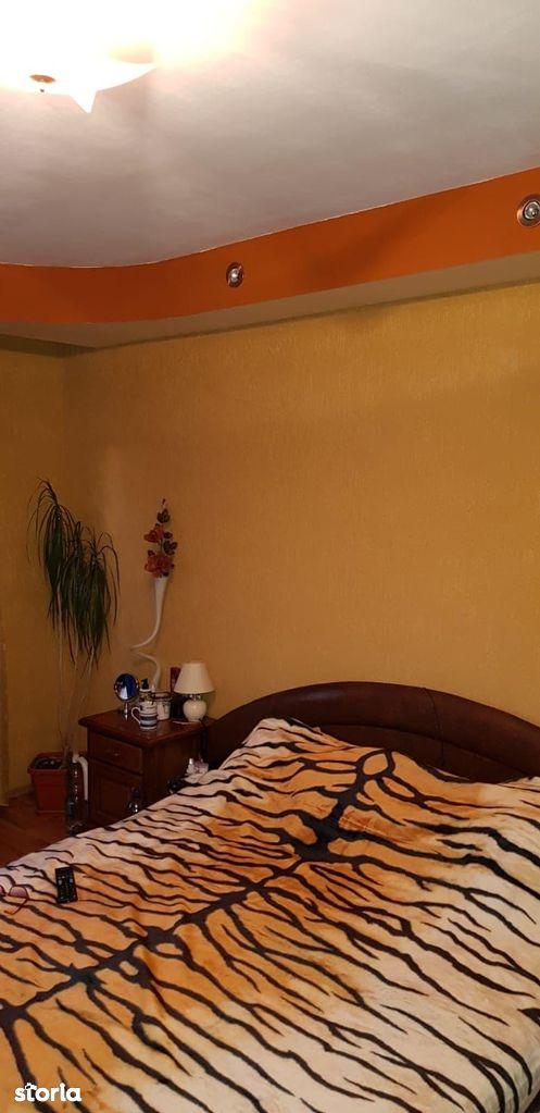 Apartament de vanzare, Sălaj (judet), Zalău - Foto 11