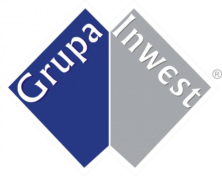 Grupa Inwest