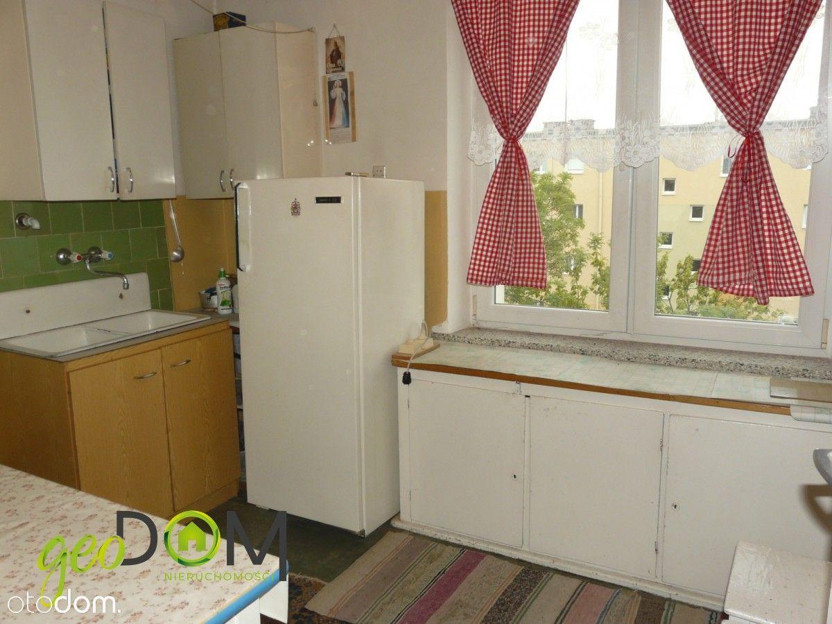 Mieszkanie na sprzedaż, Świdnik, świdnicki, lubelskie - Foto 7