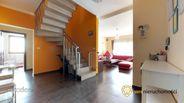Dom na sprzedaż, Wierzbice, wrocławski, dolnośląskie - Foto 7