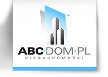 To ogłoszenie mieszkanie na sprzedaż jest promowane przez jedno z najbardziej profesjonalnych biur nieruchomości, działające w miejscowości Kraków, Górka Narodowa: ABC DOM Nieruchomości Kraków