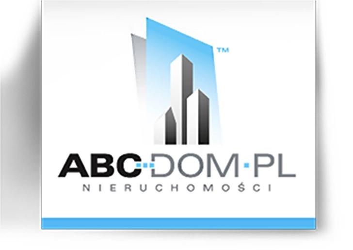 ABC DOM Nieruchomości Kraków