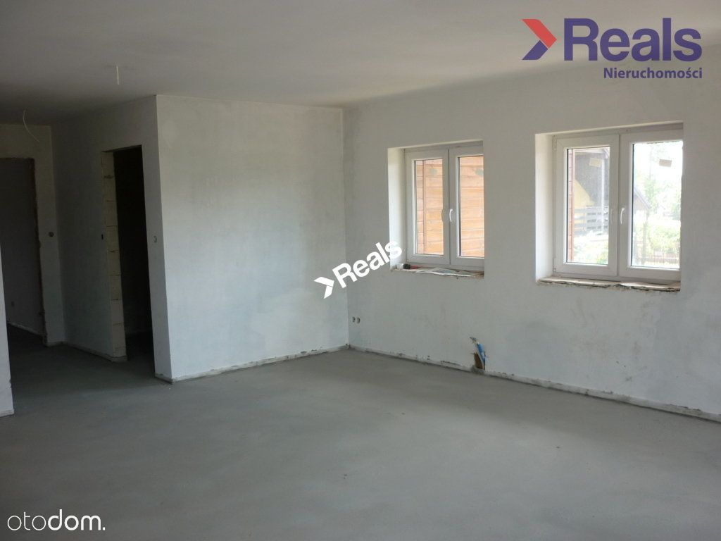 Dom na sprzedaż, Lipków, warszawski zachodni, mazowieckie - Foto 19